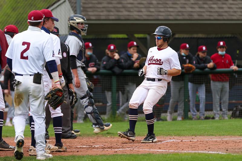 4-30-21-v-baseball-vs-salisbury---andrews--4_51150032164_o.jpg