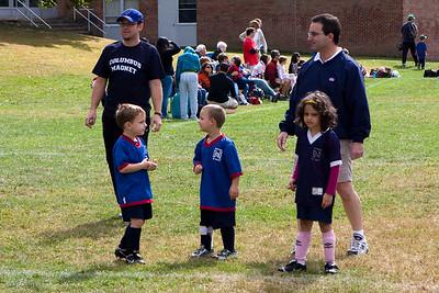 Fall_Soccer_2009