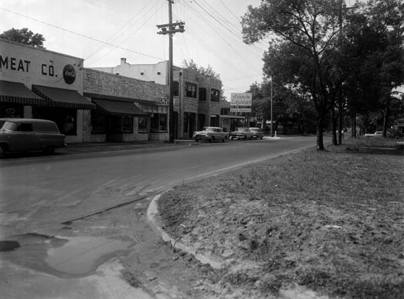 Lackawanna-McDuff-1957.jpg