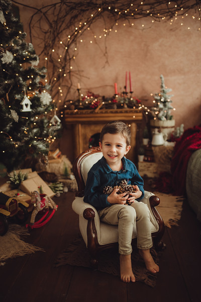 Craciun 2019_Catalina Andrei Photography-28.jpg