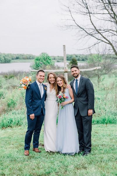 wedding-618.jpg