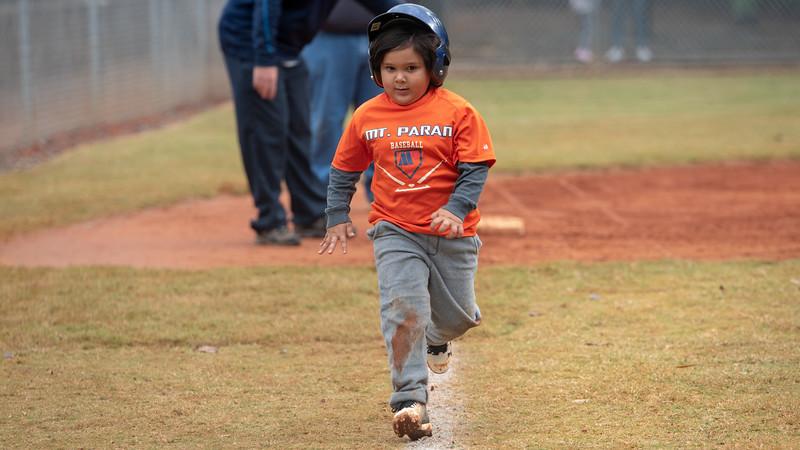 Will_Baseball-123.jpg