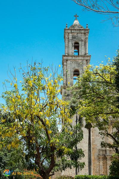 Valladolid-4523.jpg