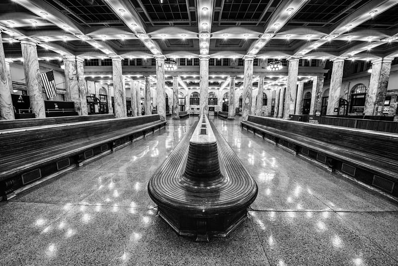 161103-Utica Station-0032-Edit.jpg