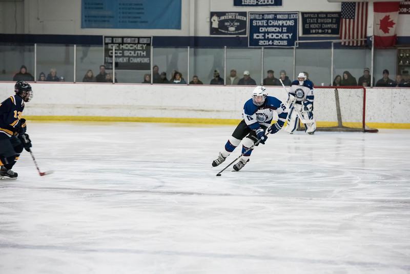 Wildcats Hockey 2-4-17_1841.jpg