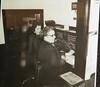 IPD Communications phone operators 1950s