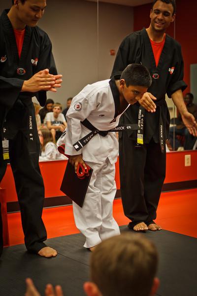 Black Belt-57