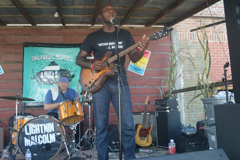189 Cedric Burnside.jpg