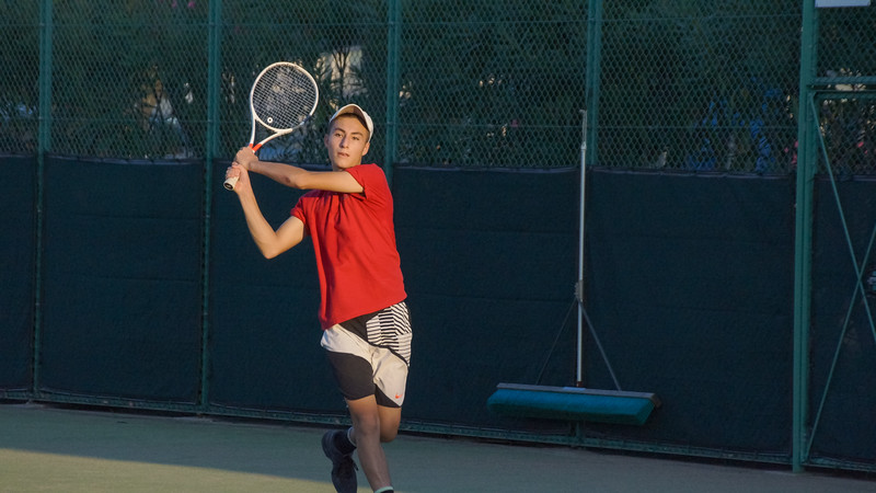 Tennis-Fall Athletics-DSC09363-2018-19.jpg