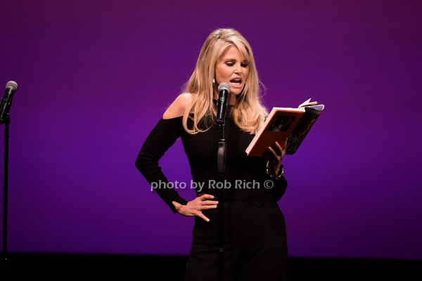Celebrity Autobiography at Guild Hall in East Hampton on 8-25-17. all photos by Rob Rich/SocietyAllure.com ©2017 robrich101@gmail.com 516-676-3939
