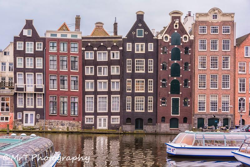 20150306_amsterdam_0014-Edit.jpg