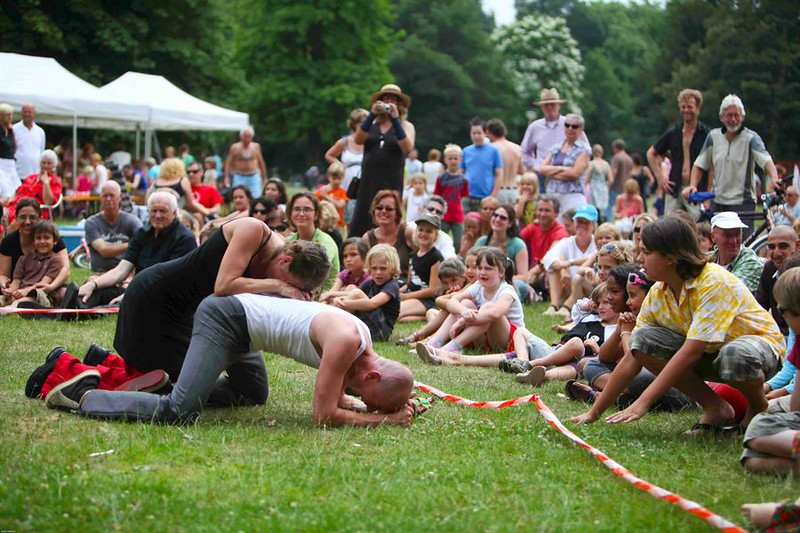 zomerzondag-5-7-09 -webfoto_jaapreedijk-1..jpg