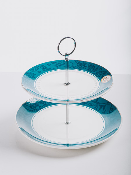 High Tea layer plate-3.jpg