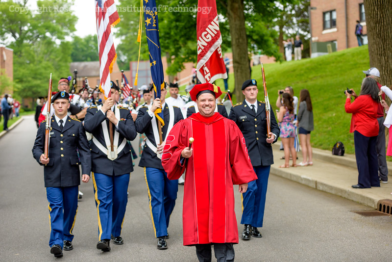 RHIT_Commencement_2017_PROCESSION-18057.jpg
