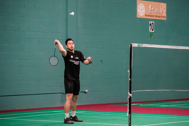 12.10.2019 - 1343 - Mandarin Badminton Shoot.jpg