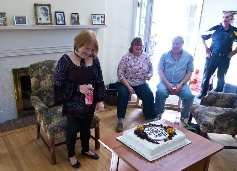 Kathleen's Party (21 of 33).jpg