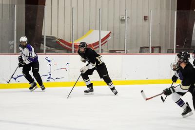 Liam Hockey 10/18/2015