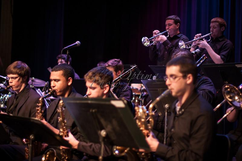 Jazz-.2013.-279.jpg