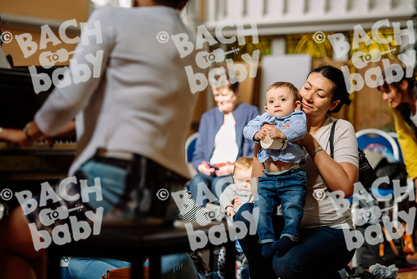 © Bach to Baby 2017_Alejandro Tamagno_Highgate_2017-09-11 009.jpg
