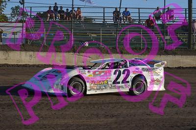 08-18-18 Volusia Speedway