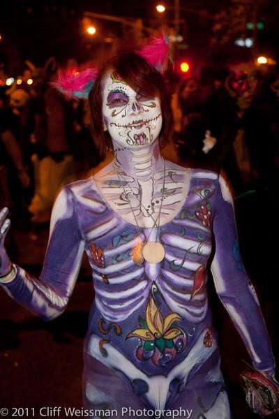 NYC_Halloween_Parade_2011-6610.jpg