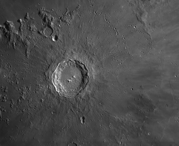 Copernicus and Stadius (Mar 16 , 2019)