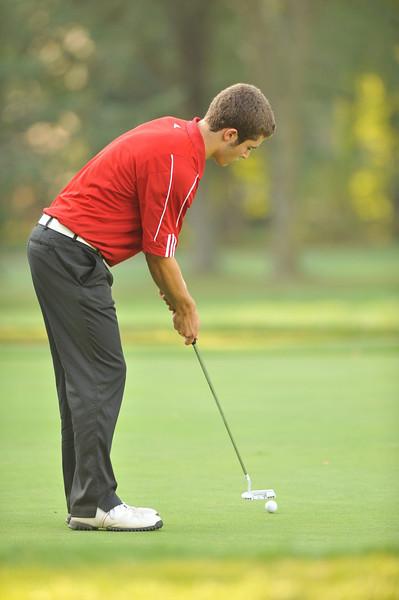 Lutheran-West-Mens-Golf-Sept-2012----c142653-012.jpg