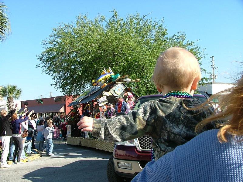 2007 Mardi Gras 094.jpg
