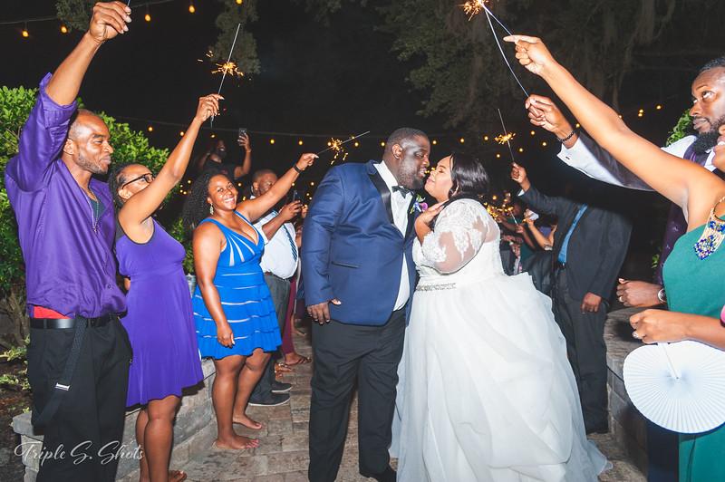 Shepard Wedding Photos-1103.JPG