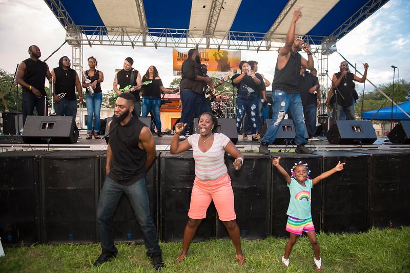 2017 Central Florida Juneteeth Festival  by 106FOTO-372.jpg