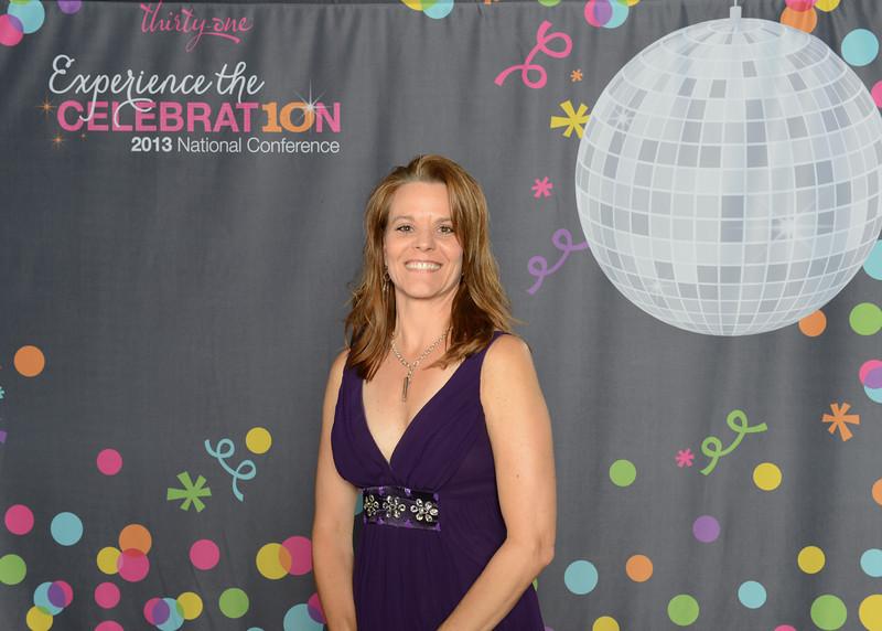 NC '13 Awards - A2 - II-690_45995.jpg
