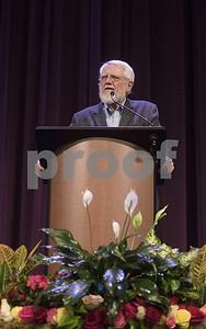 garden-and-gun-magazine-columnist-roy-blount-jr-speaks-at-texas-rose-festival-ladies-luncheon