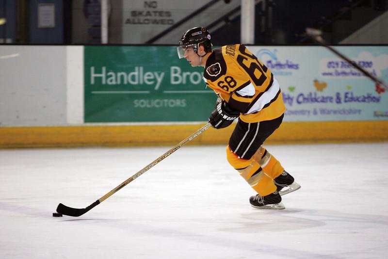 Panthers Vs. Bruins 038.jpg