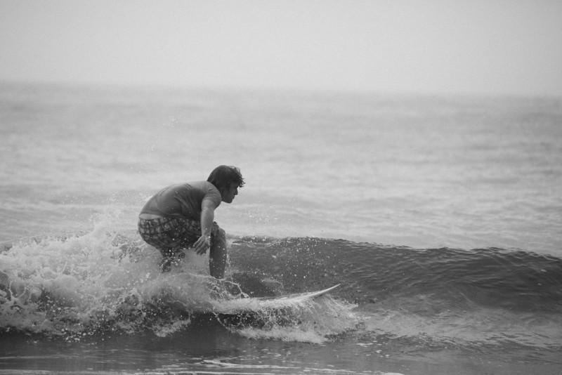 Surf_BW_031.jpg