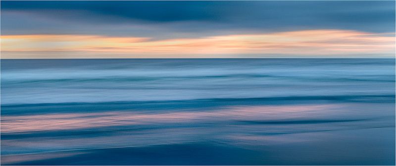 001.Derek Ford.1.Smooth Blue.AS.jpg
