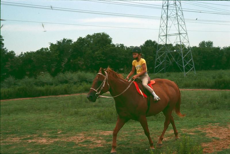 1984 08 Houston 6.jpg