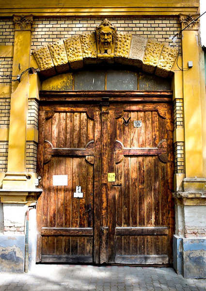 db doors5.jpg