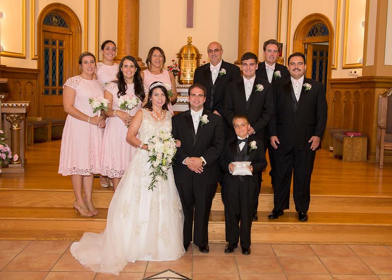 Guarino-Wedding-0139.jpg