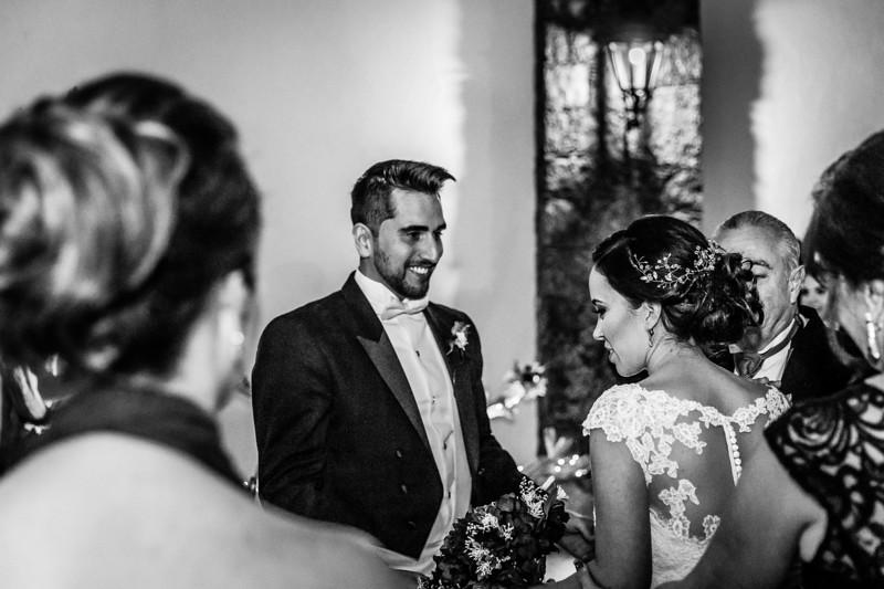 F&D boda ( Hacienda Los Albos, Querétaro )-1244.jpg