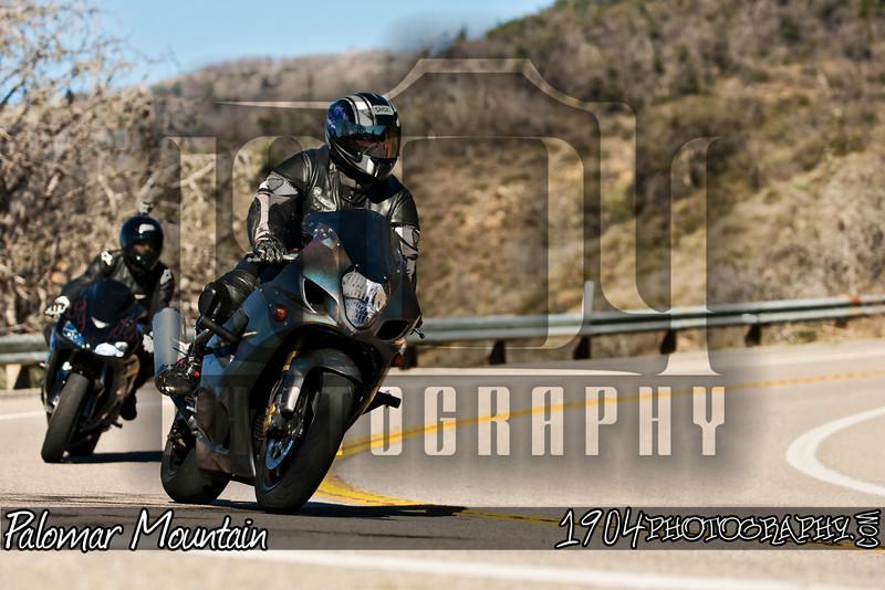 20110123_Palomar Mountain_0231.jpg