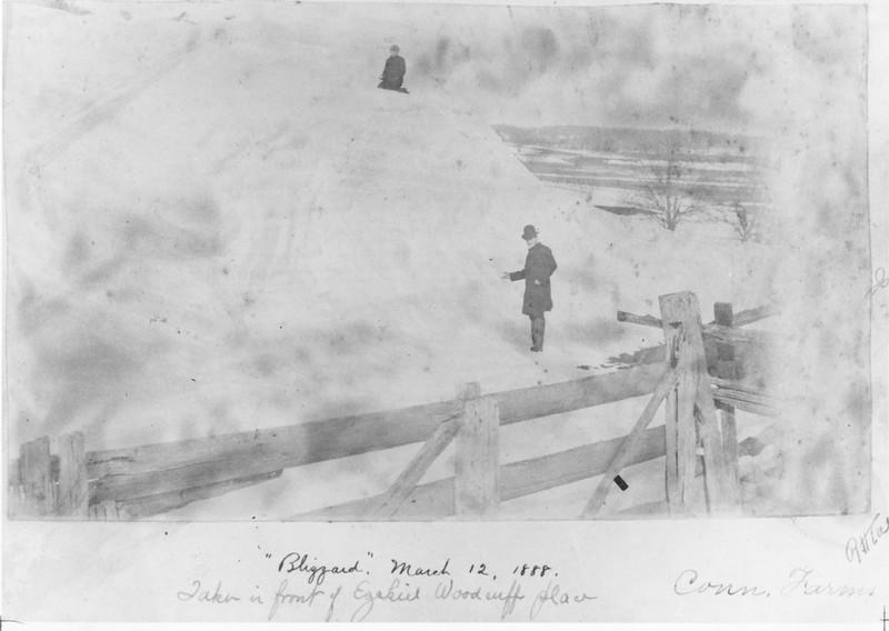 blizzard 1888 ezekiel woodruff place17 6.jpg