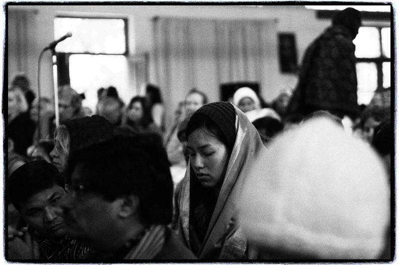 1st week rishikesh 2013_113.jpg