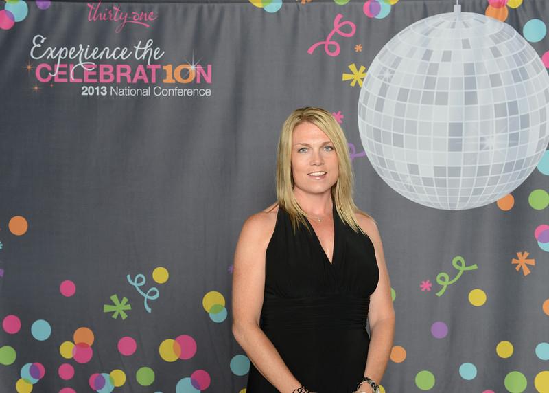 NC '13 Awards - A2 - II-272_57805.jpg