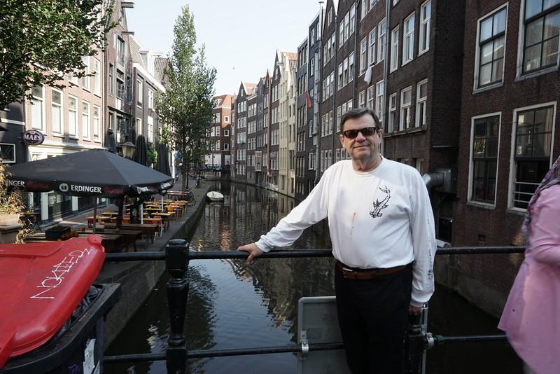 09-15-16 DSC00810 Amsterdam.JPG