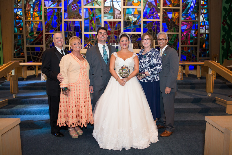Le Cape Weddings - Jordan and Christopher_A-339.jpg