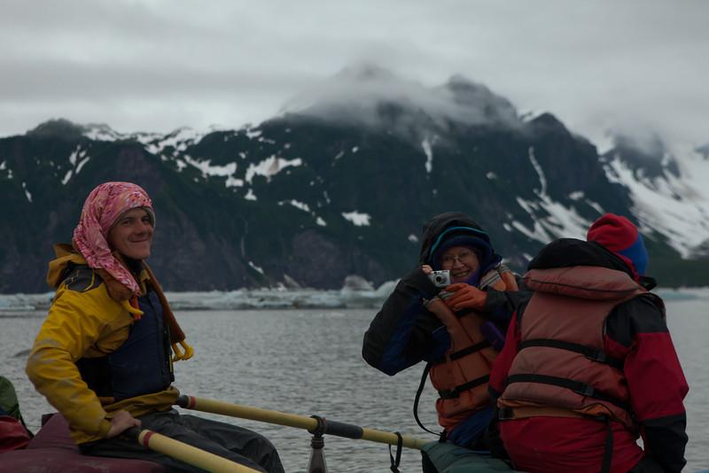 Alaska Copper River-9643.jpg