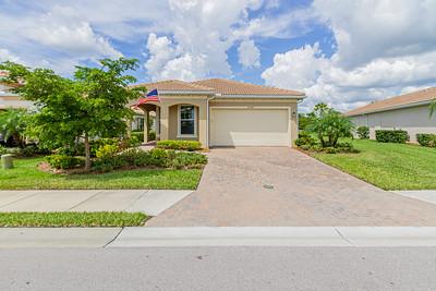 10384 Materita Drive, Fort Myers, Fl.