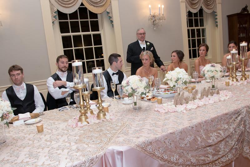 Meredith Wedding JPEGS 3K-760.jpg