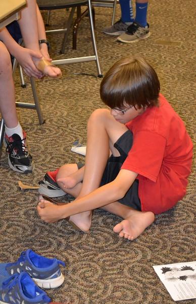 Measuring for shoes.jpg