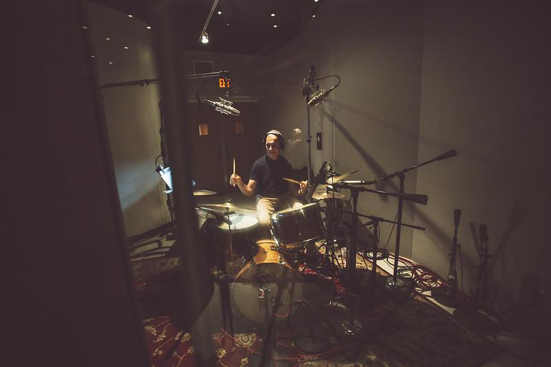 062119 Capitol Studio Session-0440.jpg